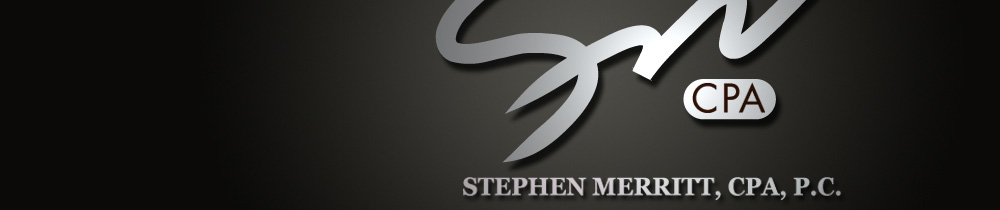 Stephen Merritt CPA Virginia Beach – September 2017 News