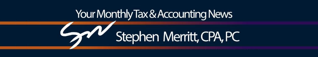 Stephen Merritt Newsletter